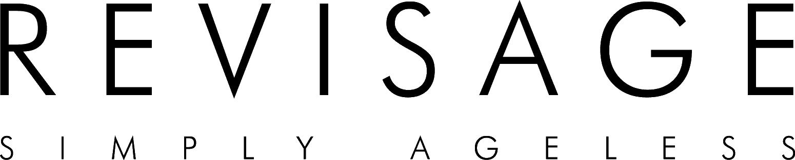 revisage_logo